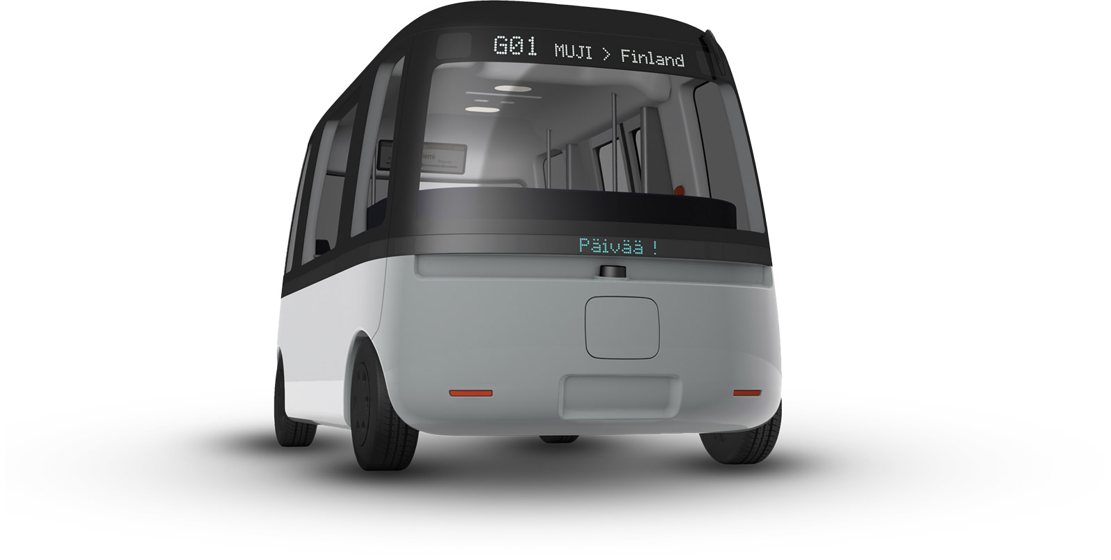 60c11703e08 GACHA – Self-driving shuttle bus for all weather